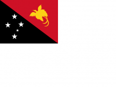 Papua New Guinea Maritime Element