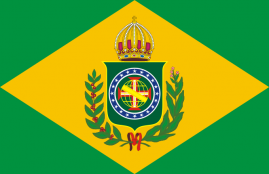 Imperial Brazilian Navy