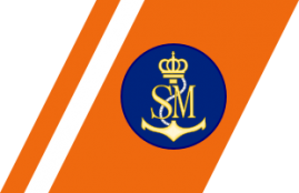 Maritime Safety and Rescue Society (Spain)