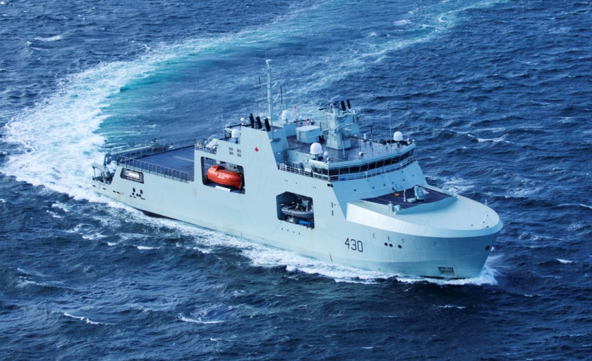https://shipshub.com/upload/000/u2/b/1/arctic-offshore-patrol-ship-hmcs-harry-dewolf-aopv-430-photo-i.jpg